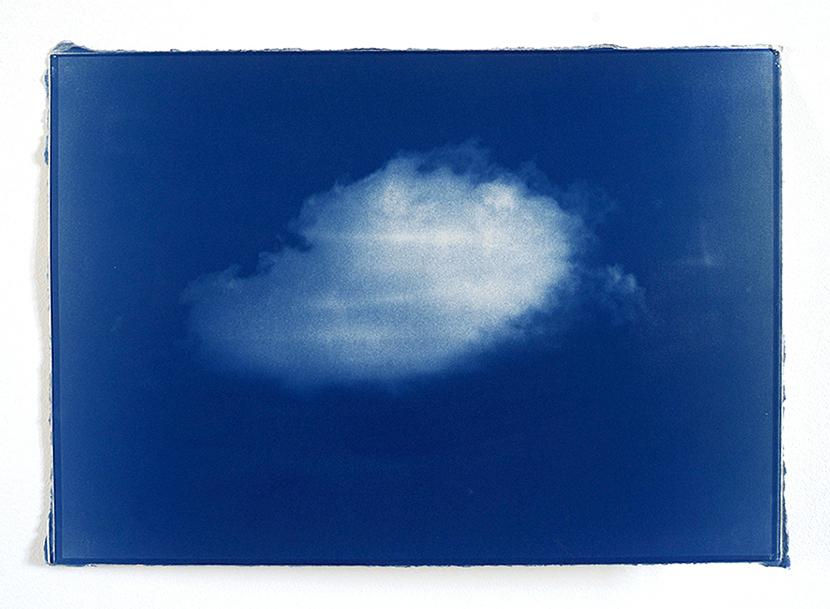 Jean Gabriel LOPEZ © galerie Sit Down