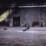 """Laure Vasconi, """"Villes de cinéma"""", Babelsberg / Berlin, 2000-2010 © galerie Sit Down"""