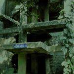 """Laure Vasconi, """"Villes de cinéma"""", Bollywood / Bombay, 2000-2010 © galerie Sit Down"""