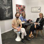 Art Paris Art Fair Photo Expo