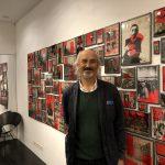Salvatore PUGLIA photo expo 2020