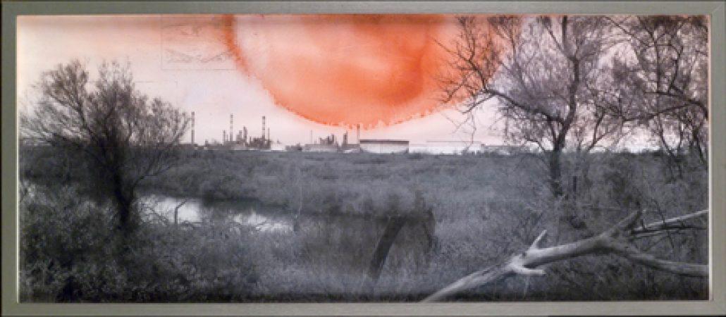 Gulliver 01, O Tempora, Salvatore Puglia - galerie Sit Down