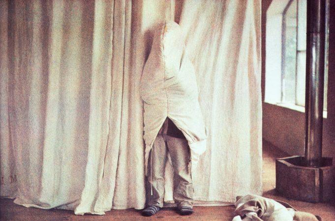mes fantomes #03 myriam richard galerie sit down