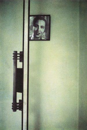 """""""Villes de cinéma"""", Misr / Le Caire, 2000-2010 Laure Vasconi, Galerie Sit Down"""