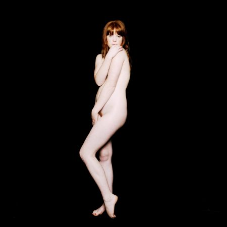 Florestine Venus I'm not like everybody else - Richard Schroeder - Galerie Sit Down