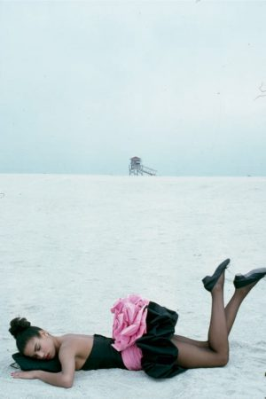 Si c'était... Sacha Van Dorssen - galerie Sit Down
